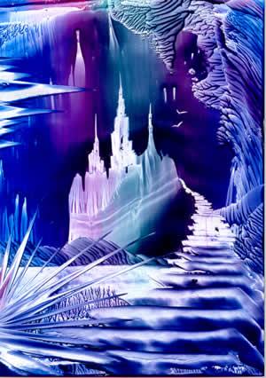 Fantasy art - Page 2 Skills14_scry